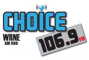 choice-106-9-fm