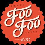 FooFoo-CMYK-Logo