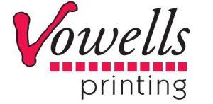 vowells-printing