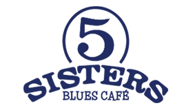 five-sisters-logo